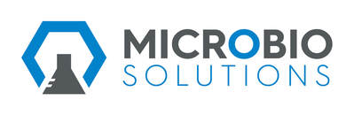 Microbiosolutions